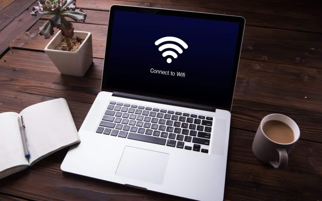 OPTIMIZING WIFI – Design, Technology & Installation